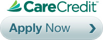 care credit approval