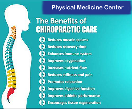 chiropractic care Tampa Florida
