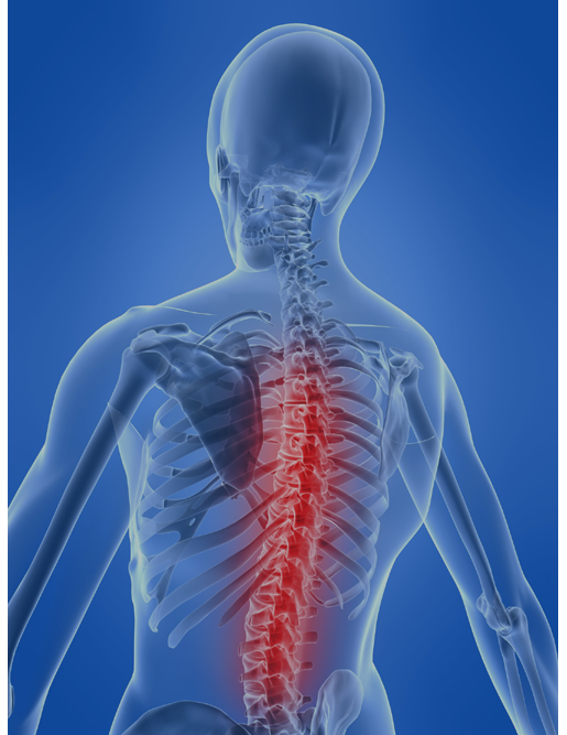 FAQS about spinal decompression